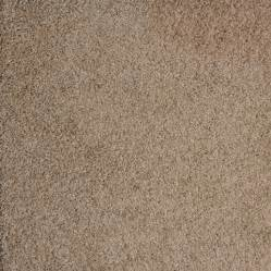 save on soft step wheat grass 22 quot modular carpet tiles on