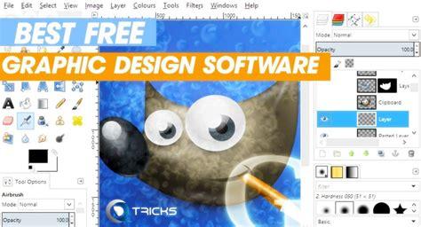 Bathroom Design Programs Free by Pin By Qadir Qd On Tips And Tricks Graphic Design