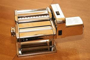 Erfahrungen Mit Rollputz : erfahrungen mit nudelmaschinen seite 2 grillforum und ~ Michelbontemps.com Haus und Dekorationen