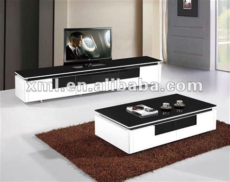 Bedroom Cabinet Design Images by Tv Cabinet Designs For Bedroom Buy Tv Cabinet Designs