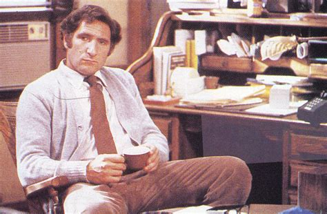 timothy hutton judd hirsch ordinary people 1980 photographs