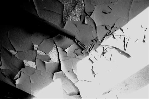 realistic cracked  broken screen wallpapers