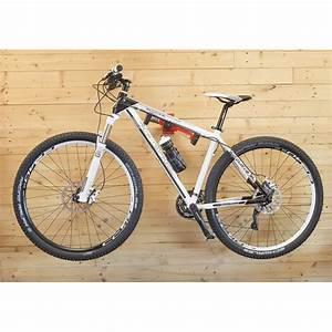 wandhalterung fahrrad fahrradwandhalterung fahrradaufh ngung verstellbar powerplustools gmbh