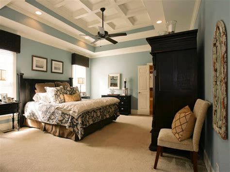 Design Your Bedroom by Budget Bedroom Designs Hgtv