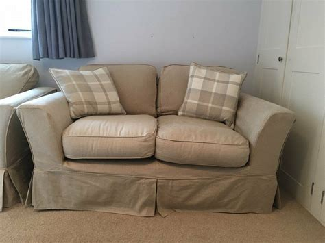 Sofa Workshop by Small Two Seater Rosie Sofa Workshop Cover Sofa In