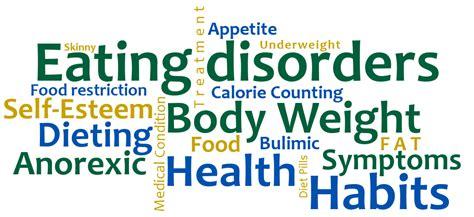eating disorders prescott house