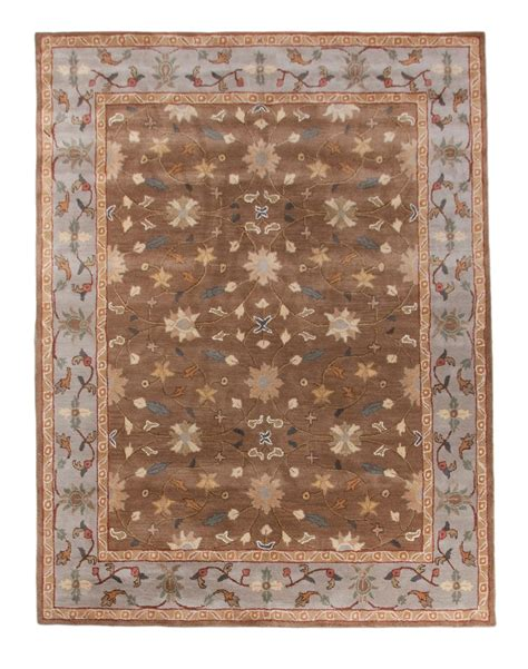 Flooring Interesting 8x10 Area Rugs For Inspiring Home