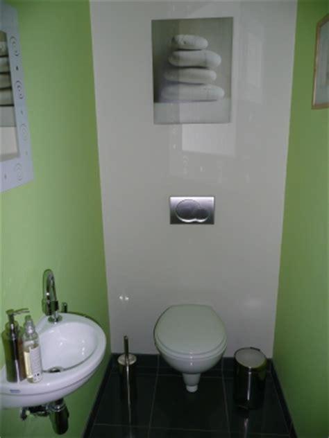 idee pour refaire ses toilettes d 233 co zen pour wc