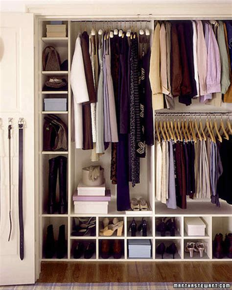 organizing 15 ways to get it together in 15 minutes