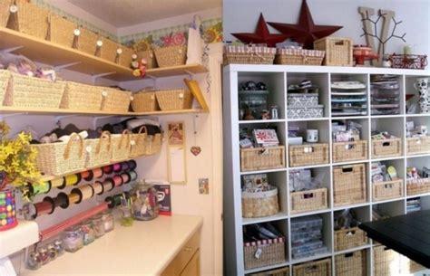 rangement atelier bricolage id 233 es de d 233 coration et de mobilier pour la conception de la maison