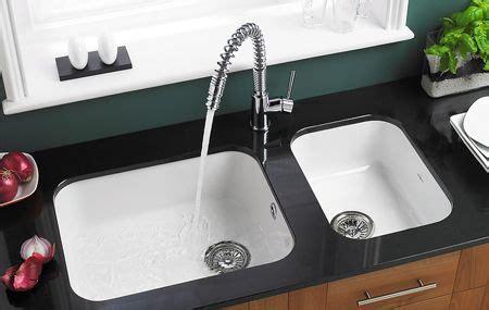 Magnet Kitchen Sinks - Veterinariancolleges