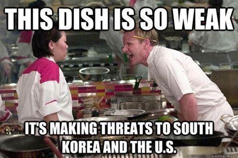 Best Gordon Ramsay Memes - angry gordon ramsay meme barnorama