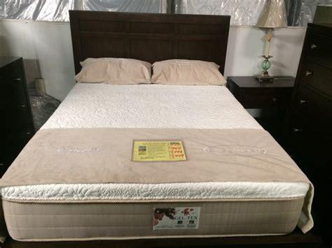 mattresses  mooresville nc brawley furniture