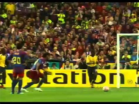 Search Results of Barcelona x arsenal 2006. Check all videos related to Barcelona x arsenal 2006. - GenYoutube