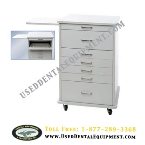replacement kitchen cabinets dental assistant s carolina mobile cabinet 1872