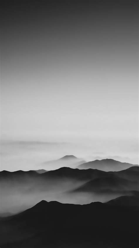 Aesthetic High Quality Iphone 7 Wallpaper by 58 Wallpapers For Your New Iphone 7 Background