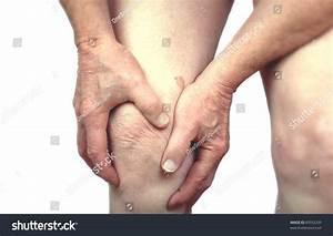 Гепатит a боль в суставах