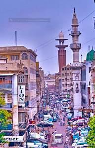 25+ best Karachi pakistan ideas on Pinterest | Pakistan ...