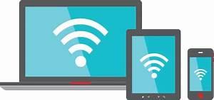 Wlan Ohne Internet : frontier wireless internet connect multiple devices to wifi ~ Jslefanu.com Haus und Dekorationen