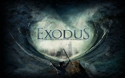 exodus gods kings   gods voice  sound