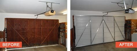 garage door repair oconomowoc wi proper maintenance of garage door openers garage door repair porter ranch