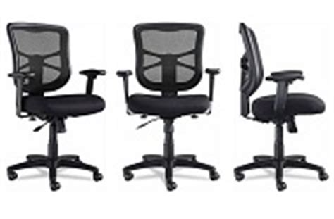 best desk chair under 200 the 5 best office chairs under 200 dollars back pain