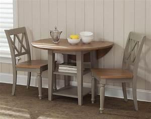 Petite Table Ikea : small 3 piece dining set dining room ideas ~ Preciouscoupons.com Idées de Décoration