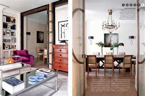 Rosa Beltran Design: NUEVO ESTILO NAILS IT EVERY TIME