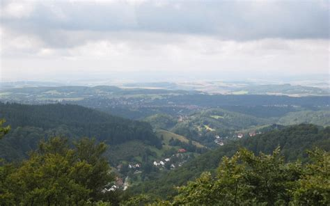 harz mountains picture  wallpapersharz mountains