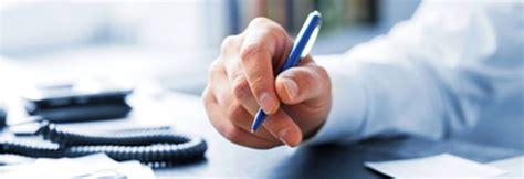 bureau notarial home state notary bureau notary