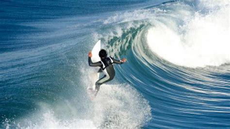 surfing costa rica travel channel
