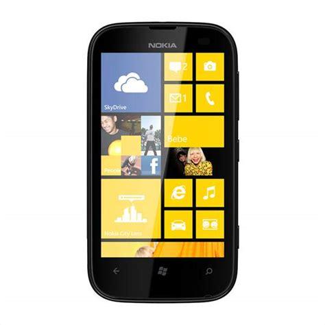 nokia lumia 510 phone specs tenocation