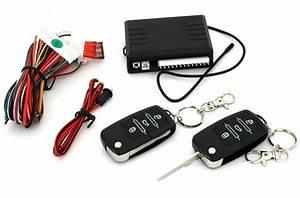 Programmation Cle Voiture Peugeot : kit telecommande centralisation cle type vw peugeot 306 307 308 309 405 406 407 ebay ~ Medecine-chirurgie-esthetiques.com Avis de Voitures