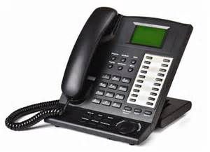 Office Small Business Phone Systems