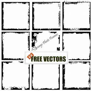106 best images about Free Vector Grunge Splatters on ...