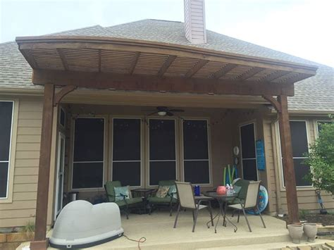 Patio Covers Work In Mckinney  Dfwfenceandarborpro. Patio Furniture Cushions Cleaning. Patio Dining Furniture Target. Aluminum Patio Furniture Manufacturers. Patio Furniture Rental Tampa. Englewood Heights Patio Furniture Replacement Cushions. Macy's Patio Dining Furniture. How Can I Decorate My Patio. Patio Furniture Repair In Jacksonville Fl