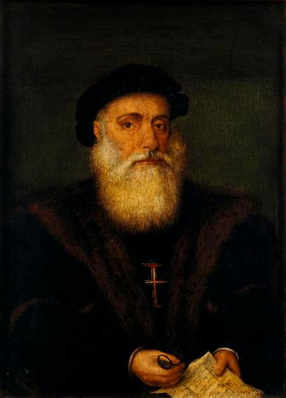 Free shipping on orders over $25 shipped by amazon. Vasco Da Gama's 4th Armada to India - interesting facts - Navrang India
