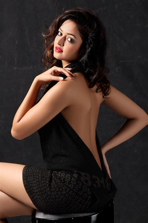 Picture 944201 Actress Shanvi Srivastava New Hot Photoshoot Images New Movie Posters