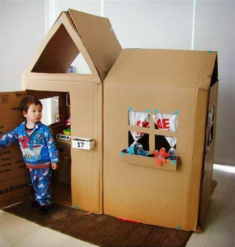 ma maison au naturel des idees pour fabriquer des jouets