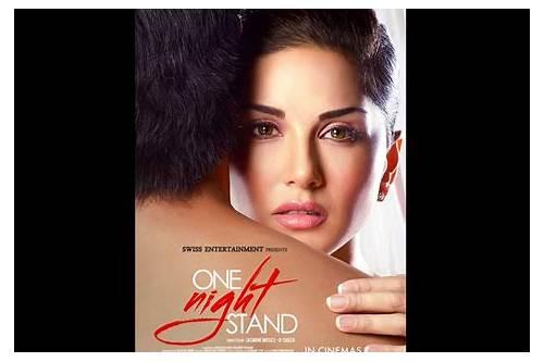 night stand movie download