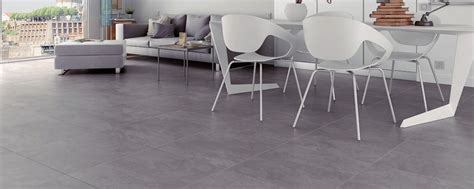 carrelage 50x50 gris clair