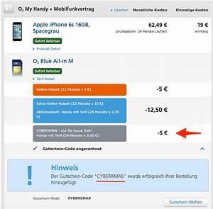 Iphone 6s Auf Rechnung Kaufen : o2 aktion iphone 6s mit vertrag mit gutschein billiger kaufen macerkopf ~ Themetempest.com Abrechnung