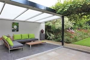 Pavillon Mit Doppelstegplatten : pavillon mit polycarbonat dach tv69 hitoiro ~ Whattoseeinmadrid.com Haus und Dekorationen
