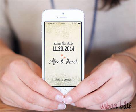 personalized phone wallpaper wallpapersafari