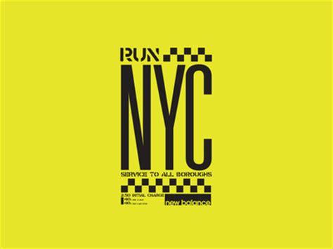 nyc logo design logo design taxi