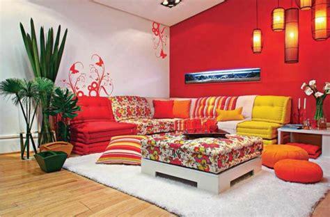 canapé orientale le canapé marocain qui va bien avec votre salon archzine fr