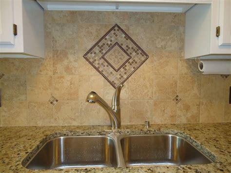 Pinterest Tile Backsplash : Beautiful Kitchen Backsplash