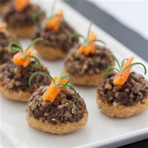 what does canape 17 best images about haggis on traditional