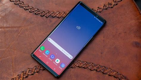 galaxy note10e samsung considers a light version of the next note androidpit