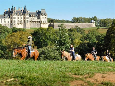 riding horseback places biltmore go ride outdoors travel trail estate adventure riders outdoor camping company channel